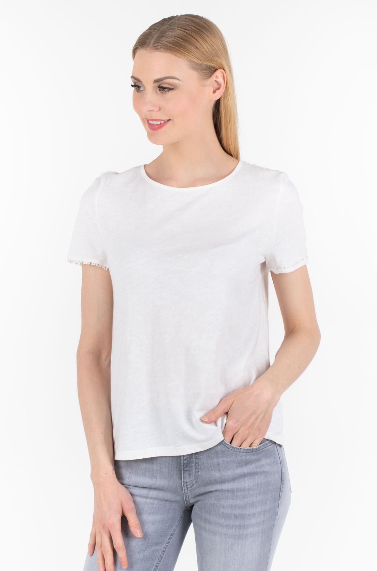 Marškinėliai 1010667-full-1
