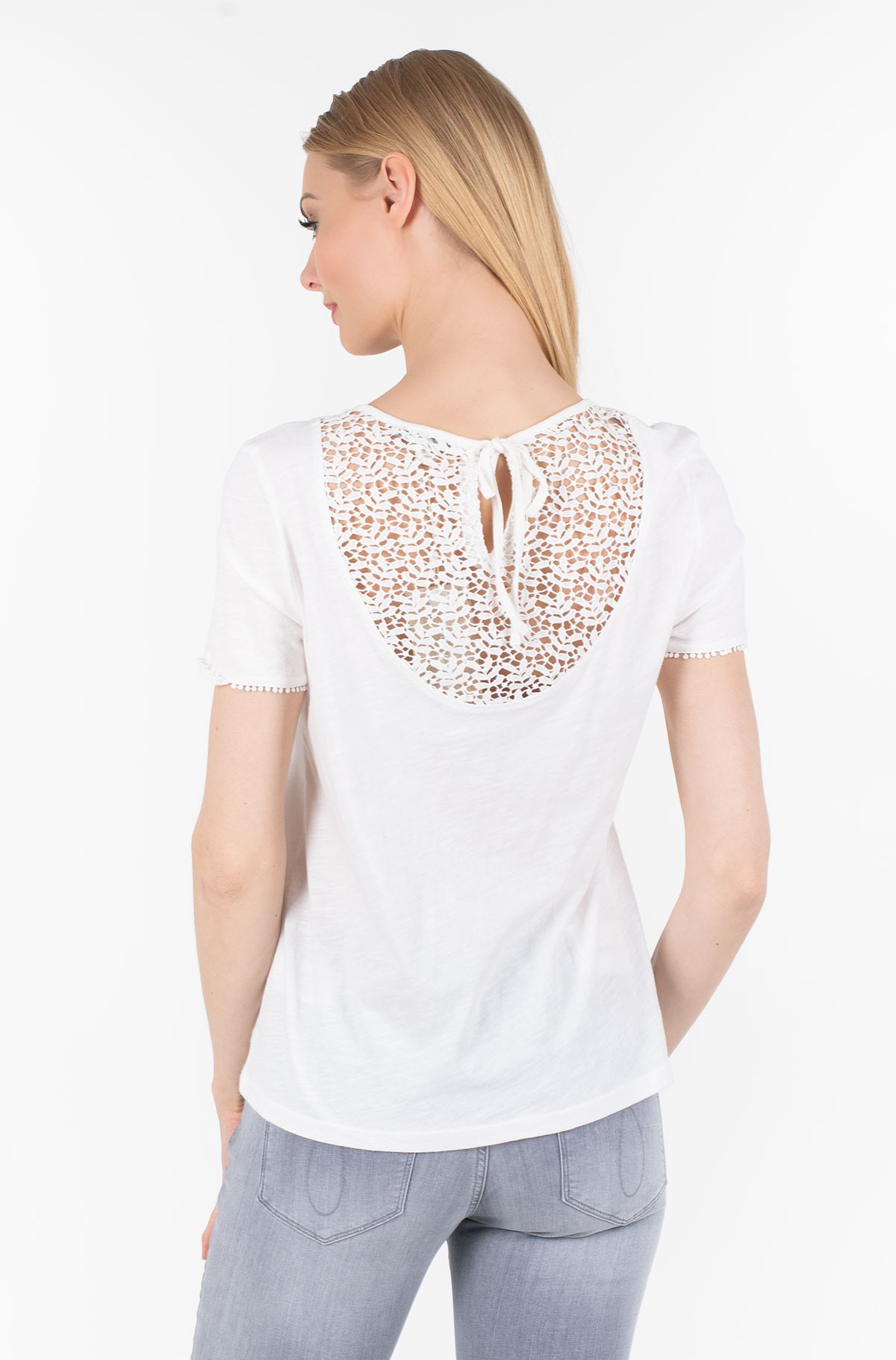 Marškinėliai 1010667-full-2