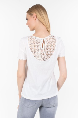 Marškinėliai 1010667-2