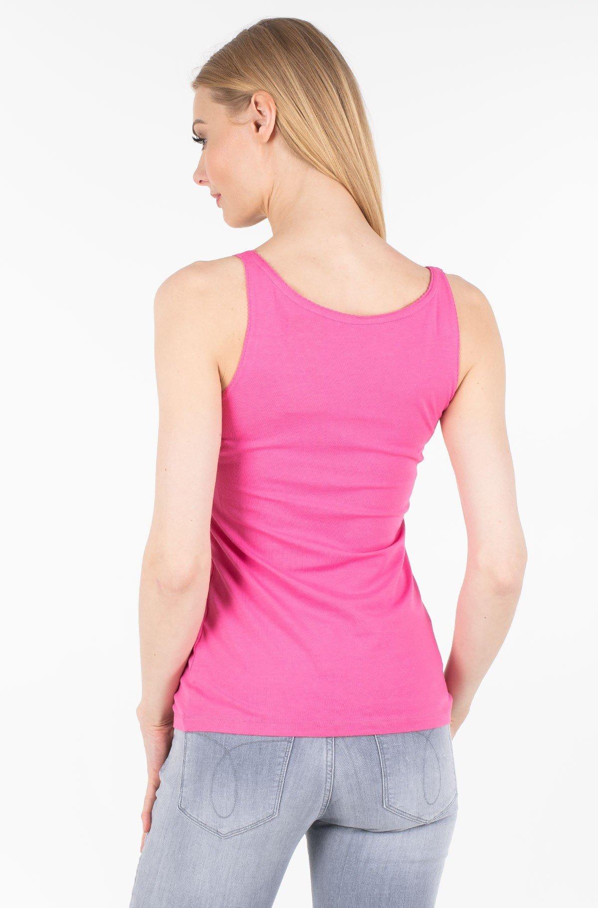 Marškinėliai be rankovių 1009639-full-2
