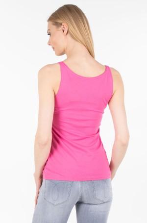 Marškinėliai be rankovių 1009639-2