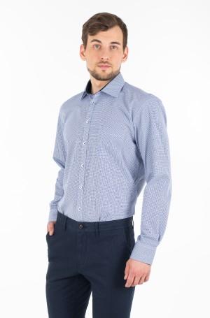 Marškiniai 83100524-1