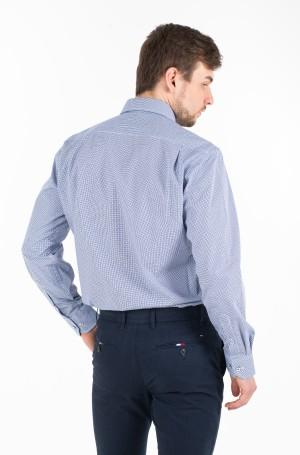 Marškiniai 83100524-2