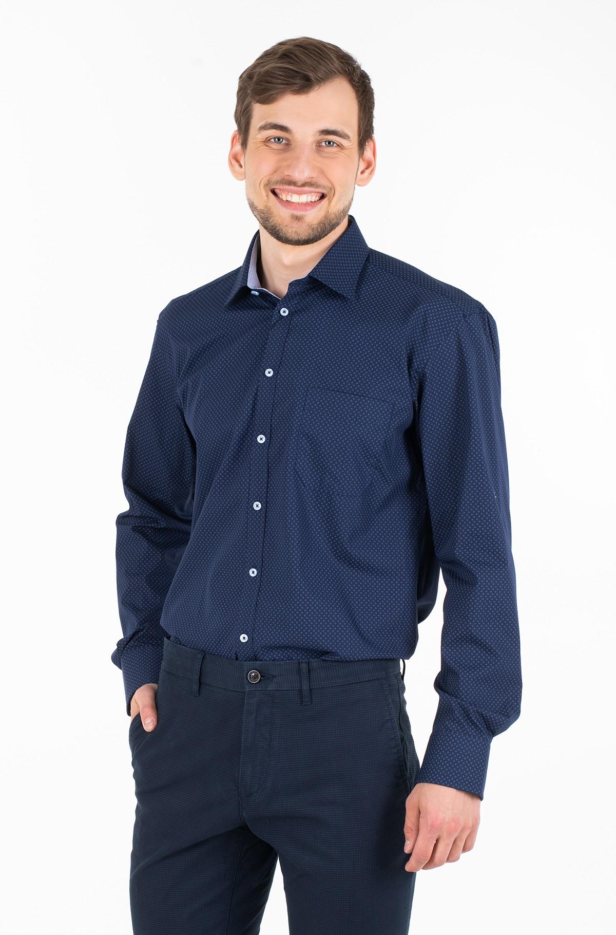 Marškiniai 83100523-full-1