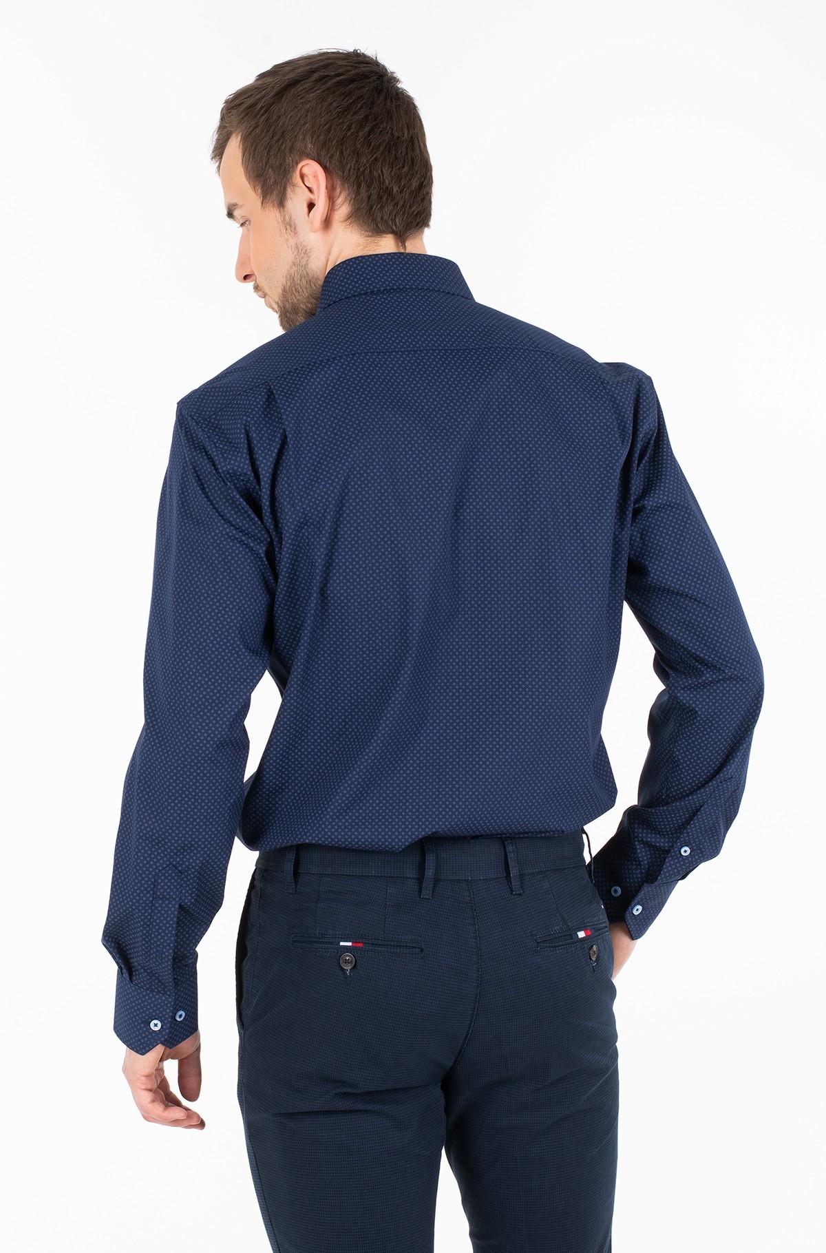 Marškiniai 83100523-full-2