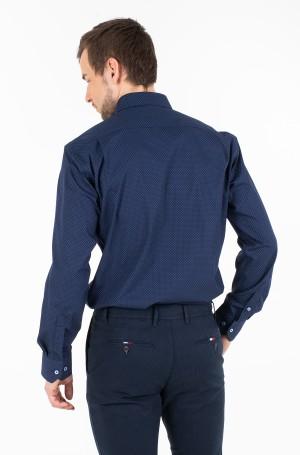 Marškiniai 83100523-2