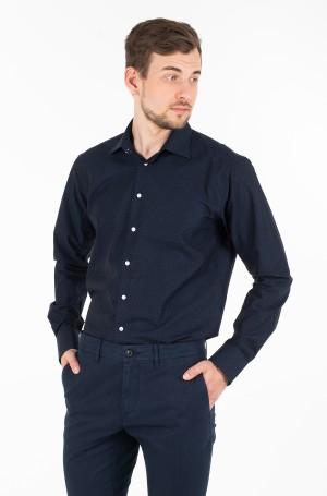 Shirt 83100543-1