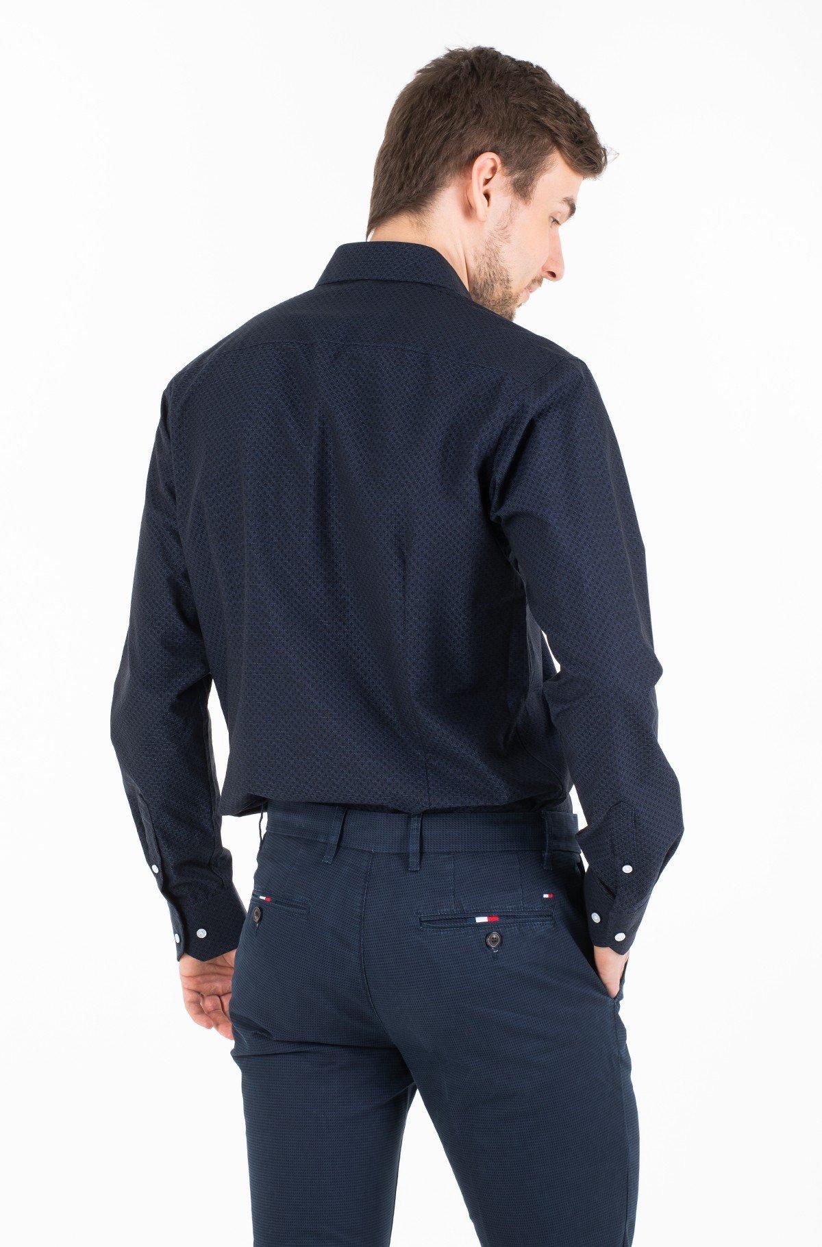 Marškiniai 83100543-full-2