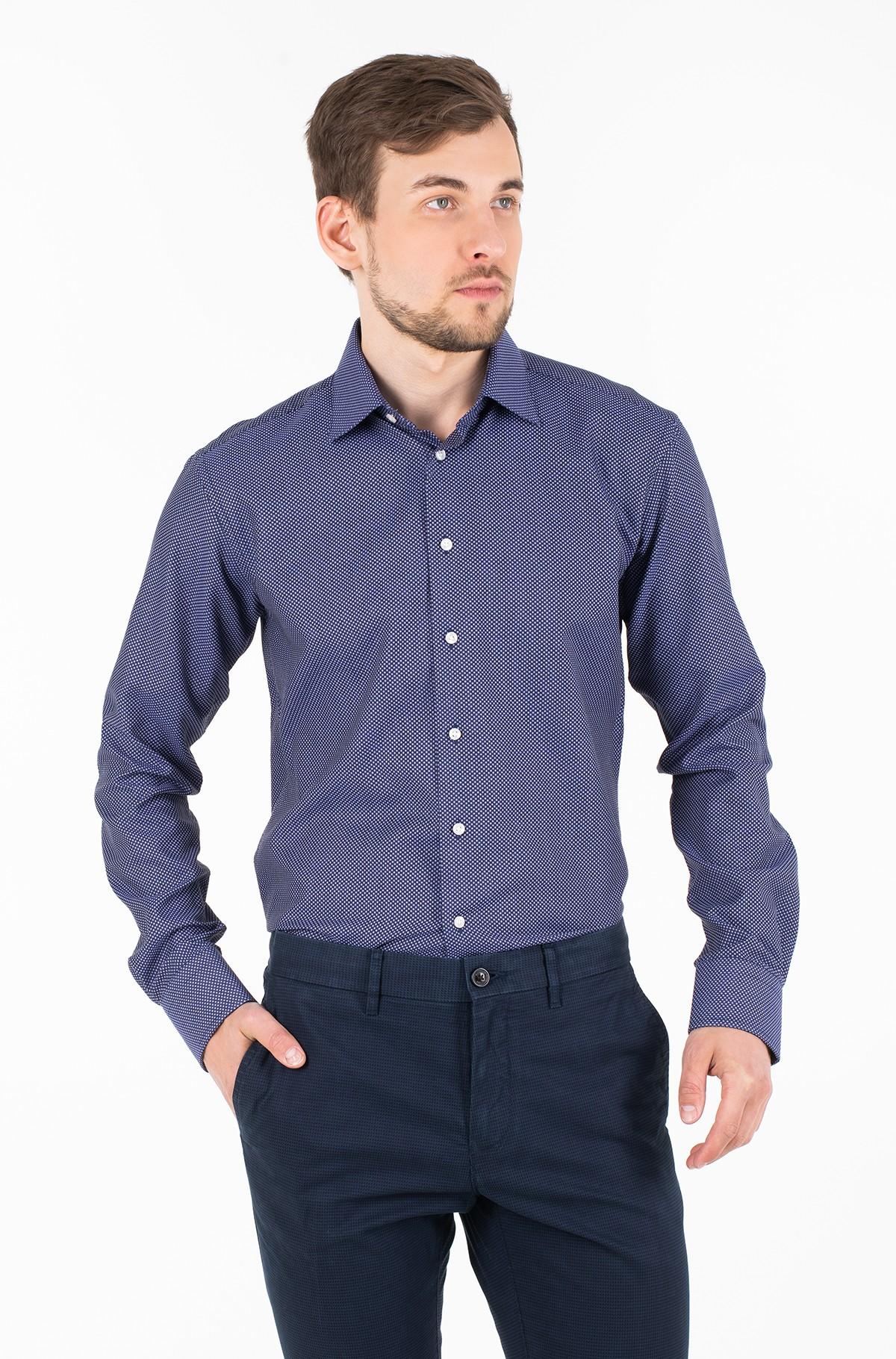 Marškiniai 83100539-full-1