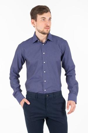 Marškiniai 83100539-1