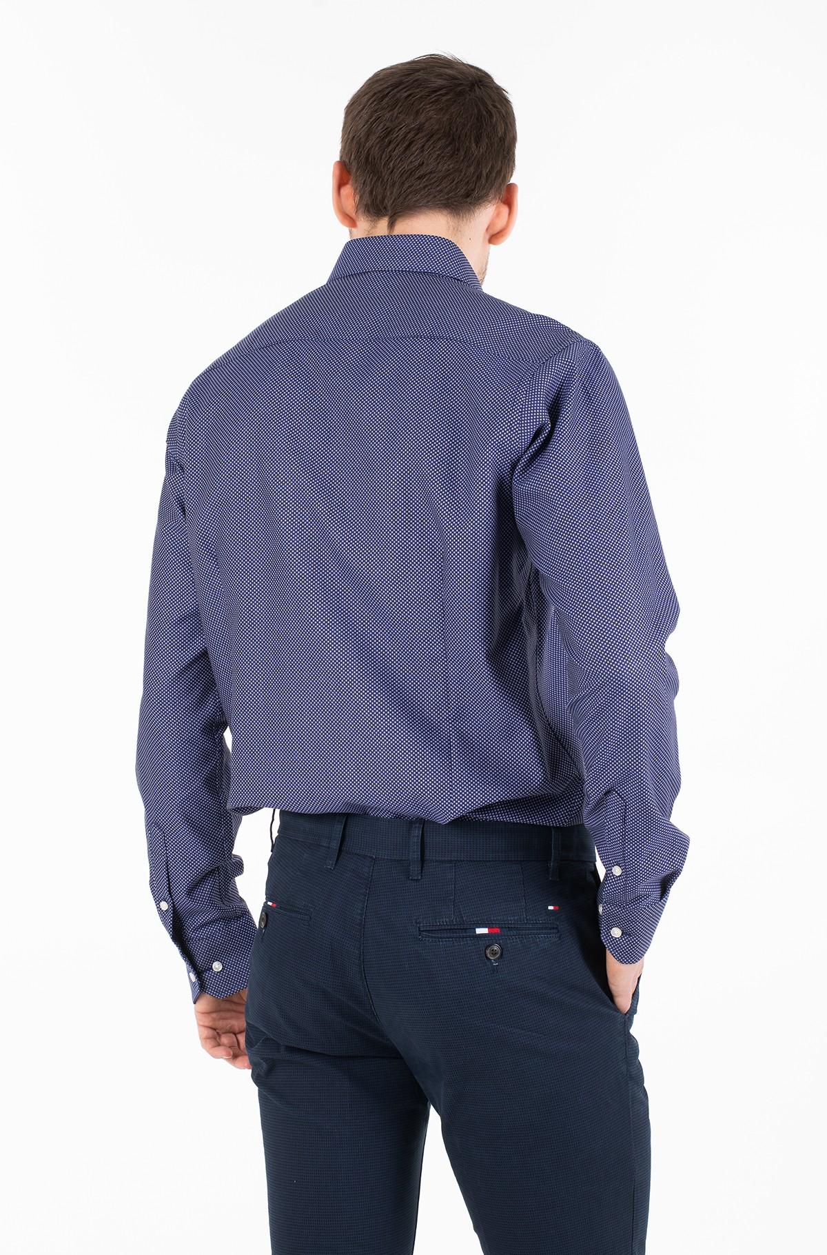 Marškiniai 83100539-full-2