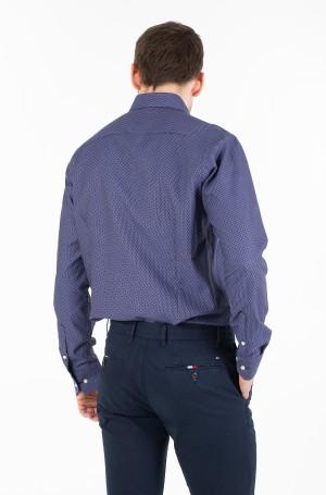 Marškiniai 83100539-2