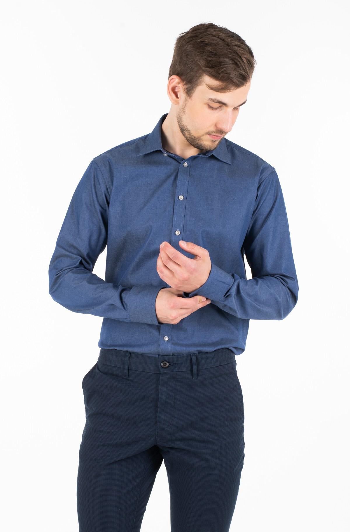 Marškiniai 83100561-full-1