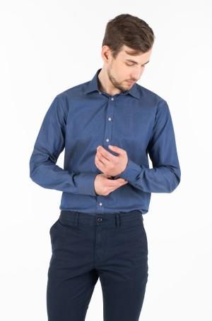 Marškiniai 83100561-1