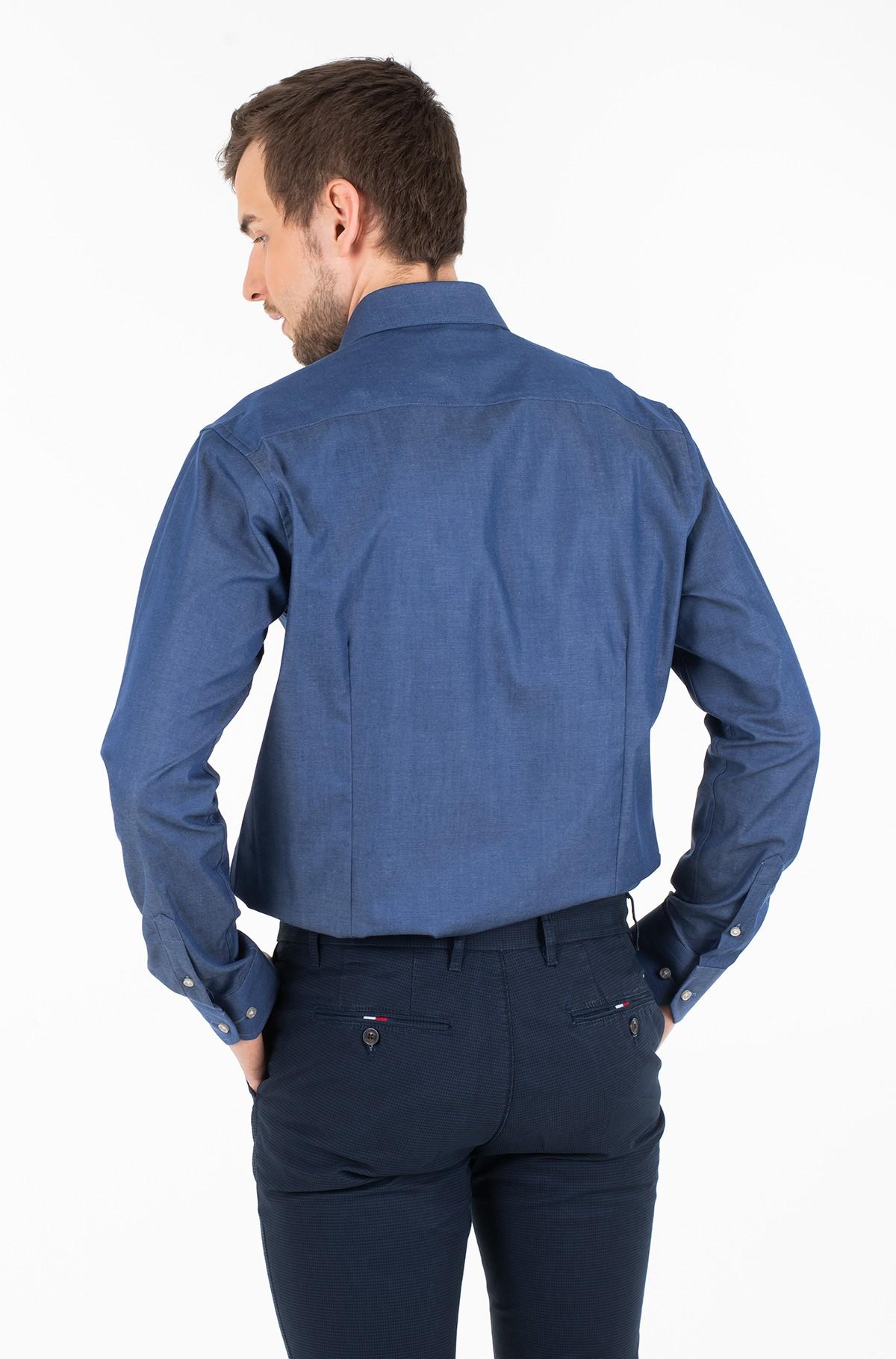 Marškiniai 83100561-full-2