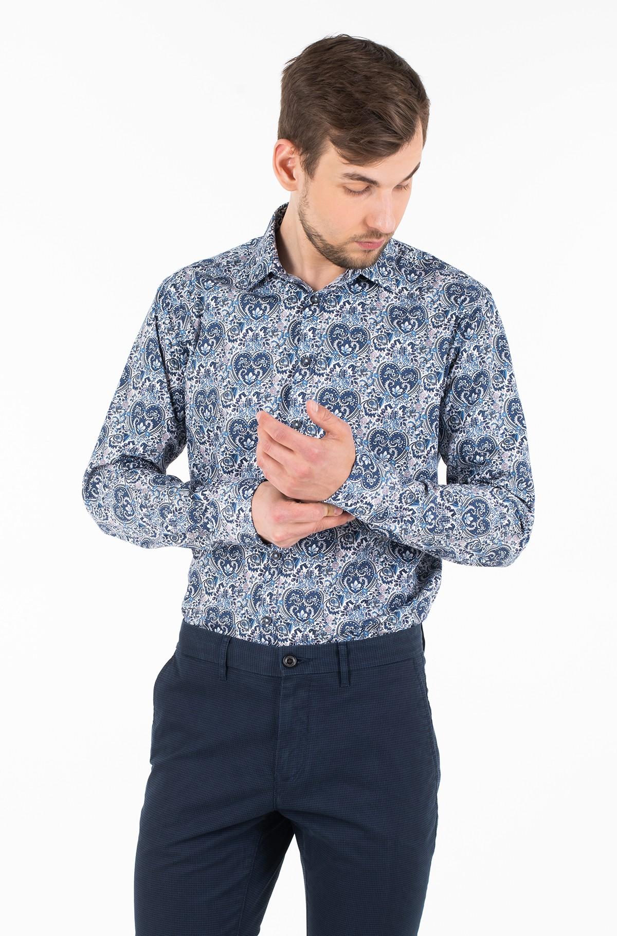 Shirt 83100575-full-1
