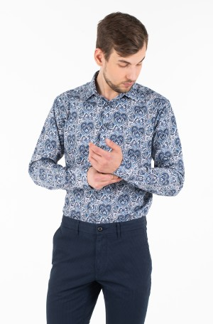 Shirt 83100575-1