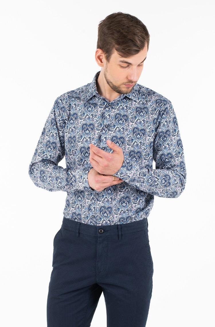 Marškiniai 83100575127255