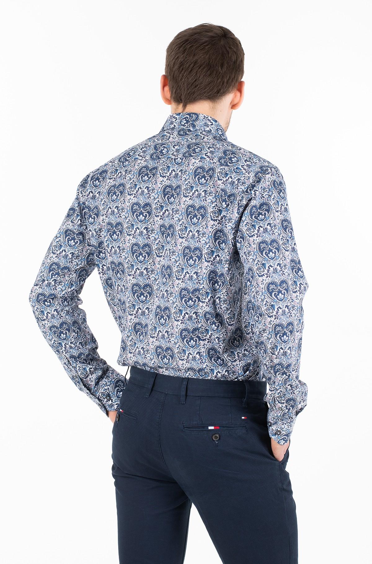 Shirt 83100575-full-2