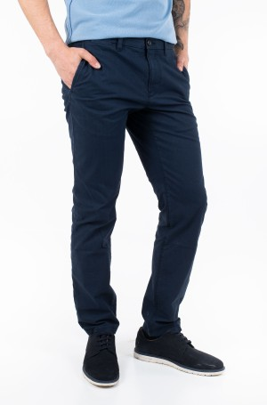 Trousers DENTON CHINO MINI AO PRINT-1