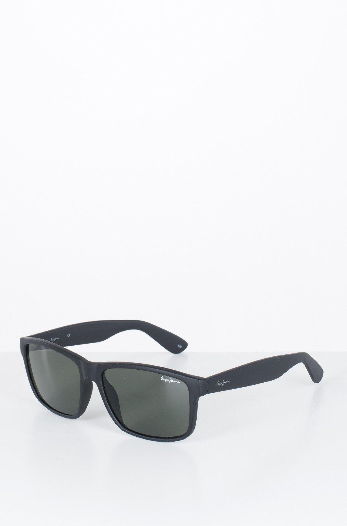 Saulesbrilles PJ7338-full-1