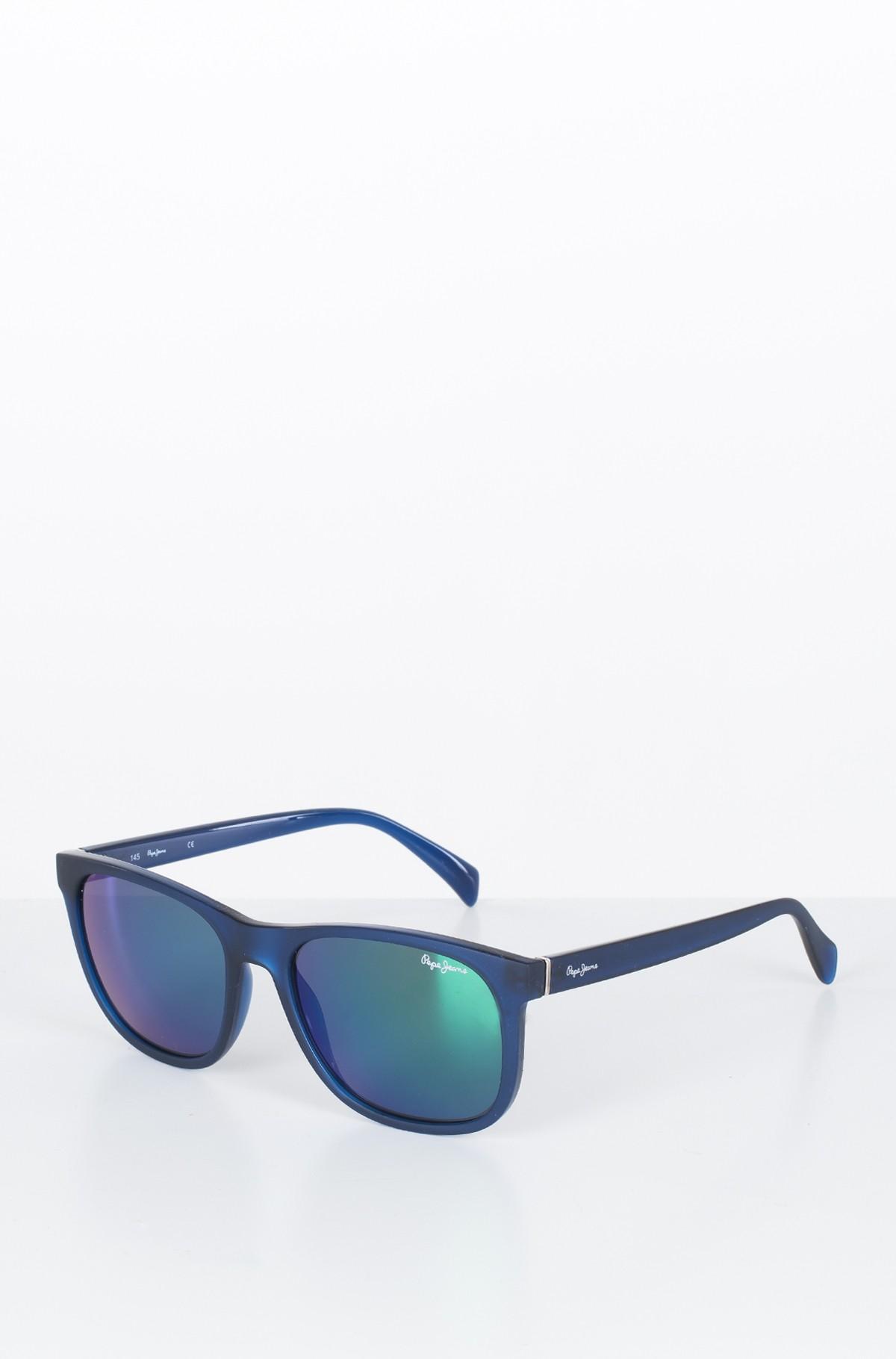 Saulesbrilles PJ7334-full-1