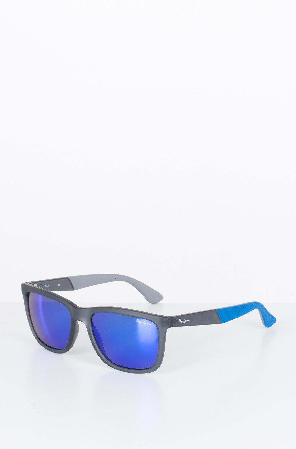 Sunglasses PJ7331-full-1
