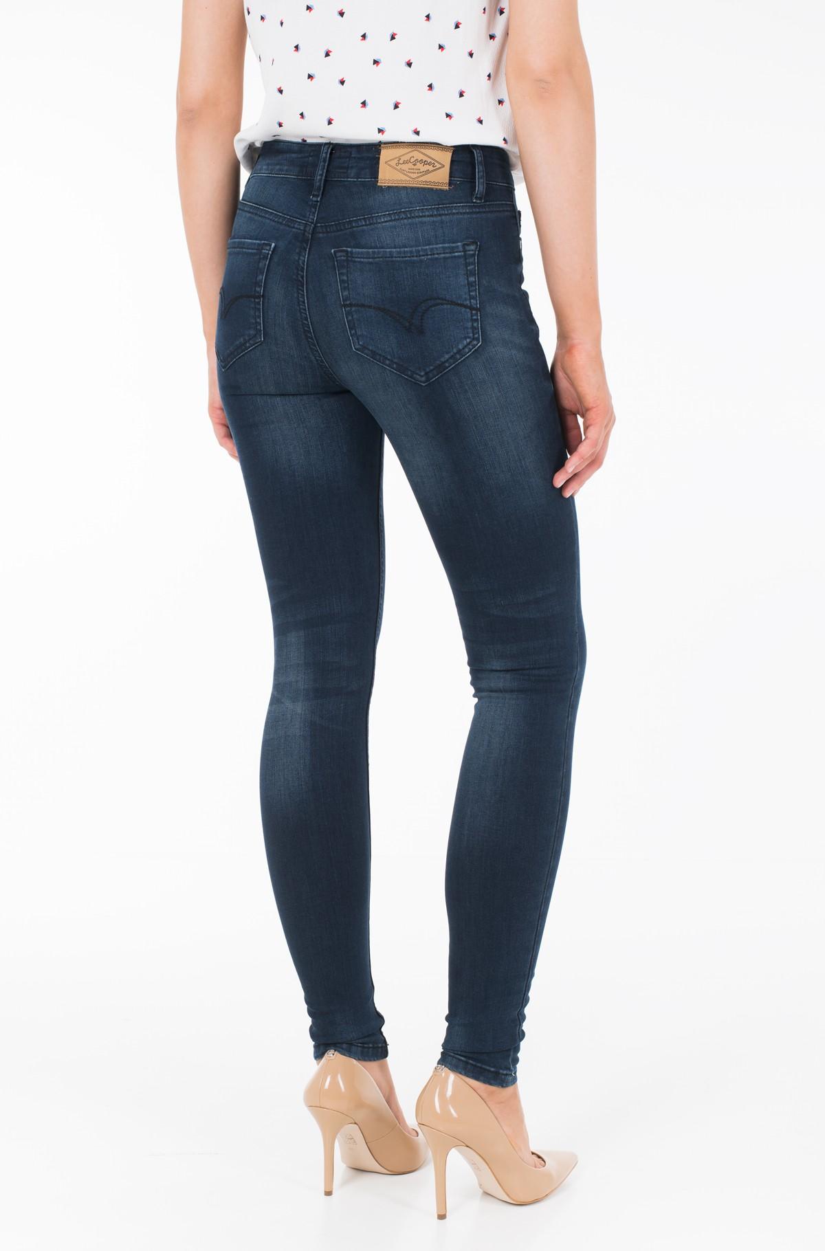 Jeans SCARLET 1717-full-2