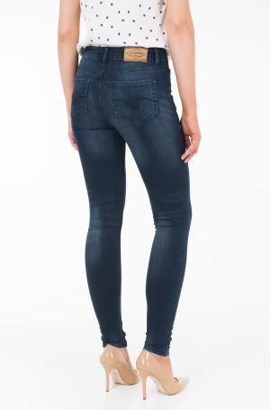 Jeans SCARLET 1717-2