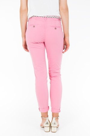 Trousers 1008380-2