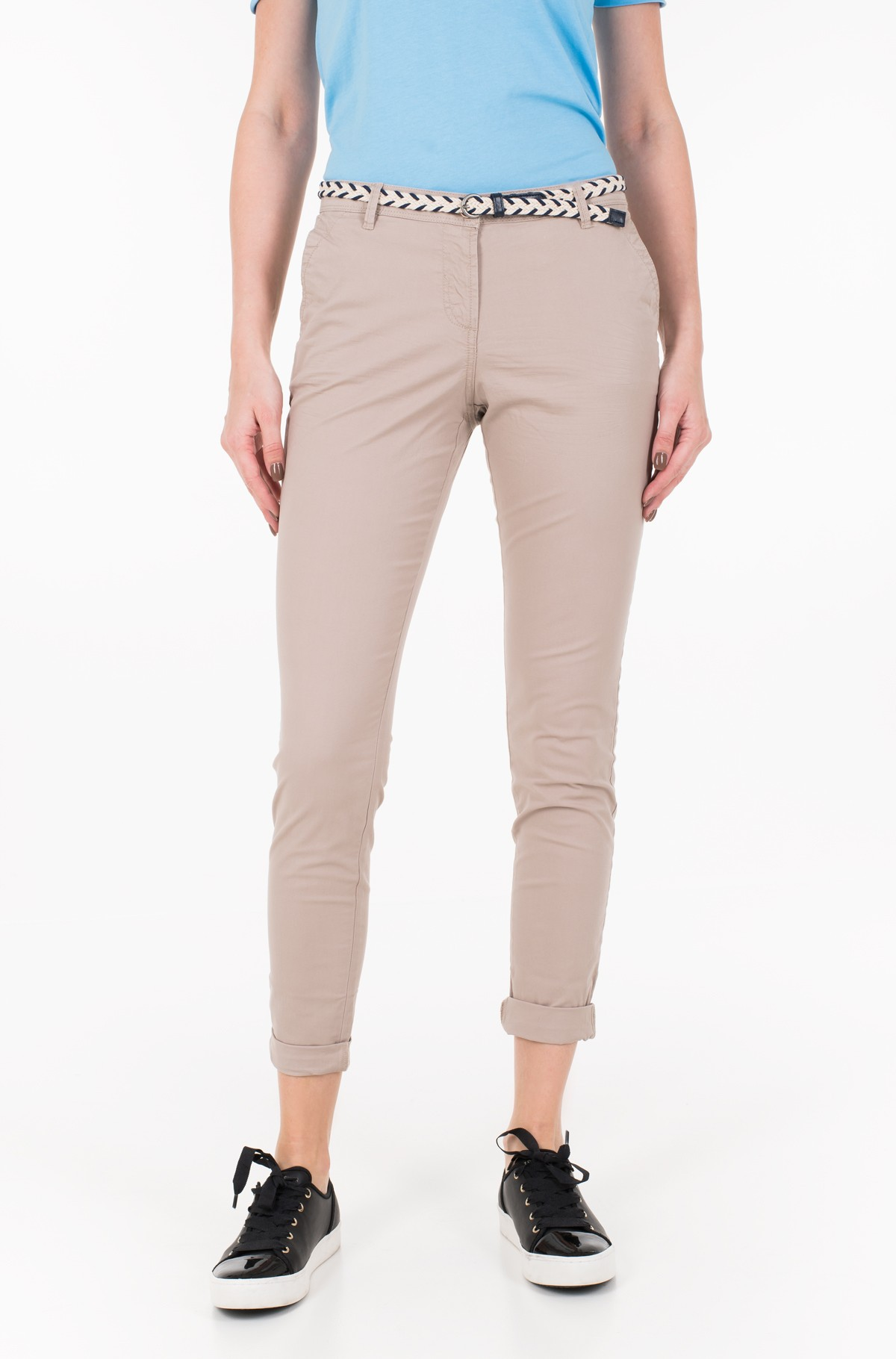 Trousers 1008380-full-1