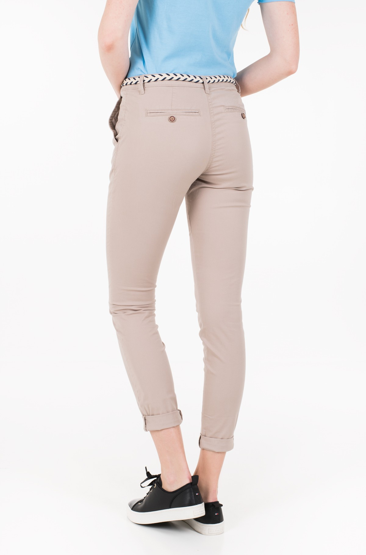Trousers 1008380-full-2