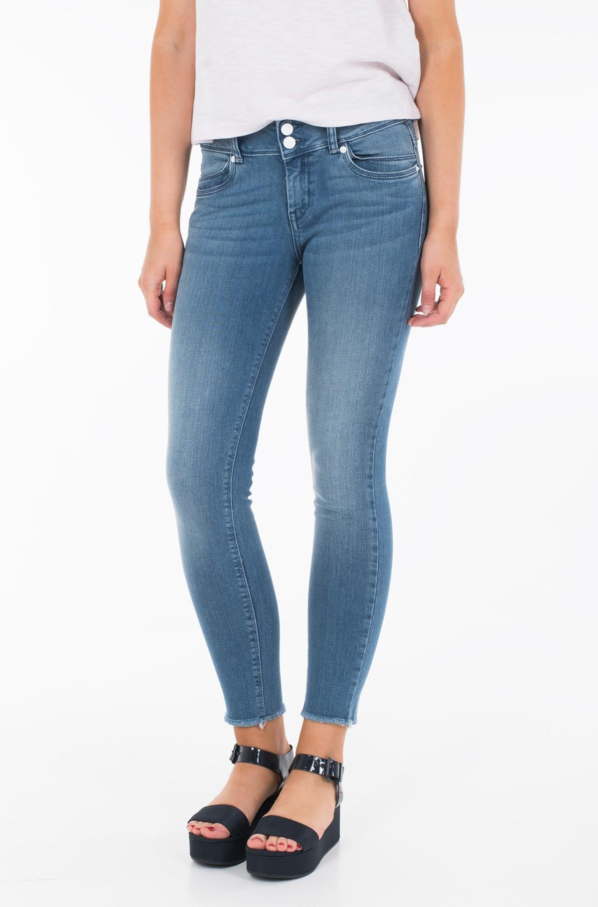 Džinsinės kelnės 1009632-full-1