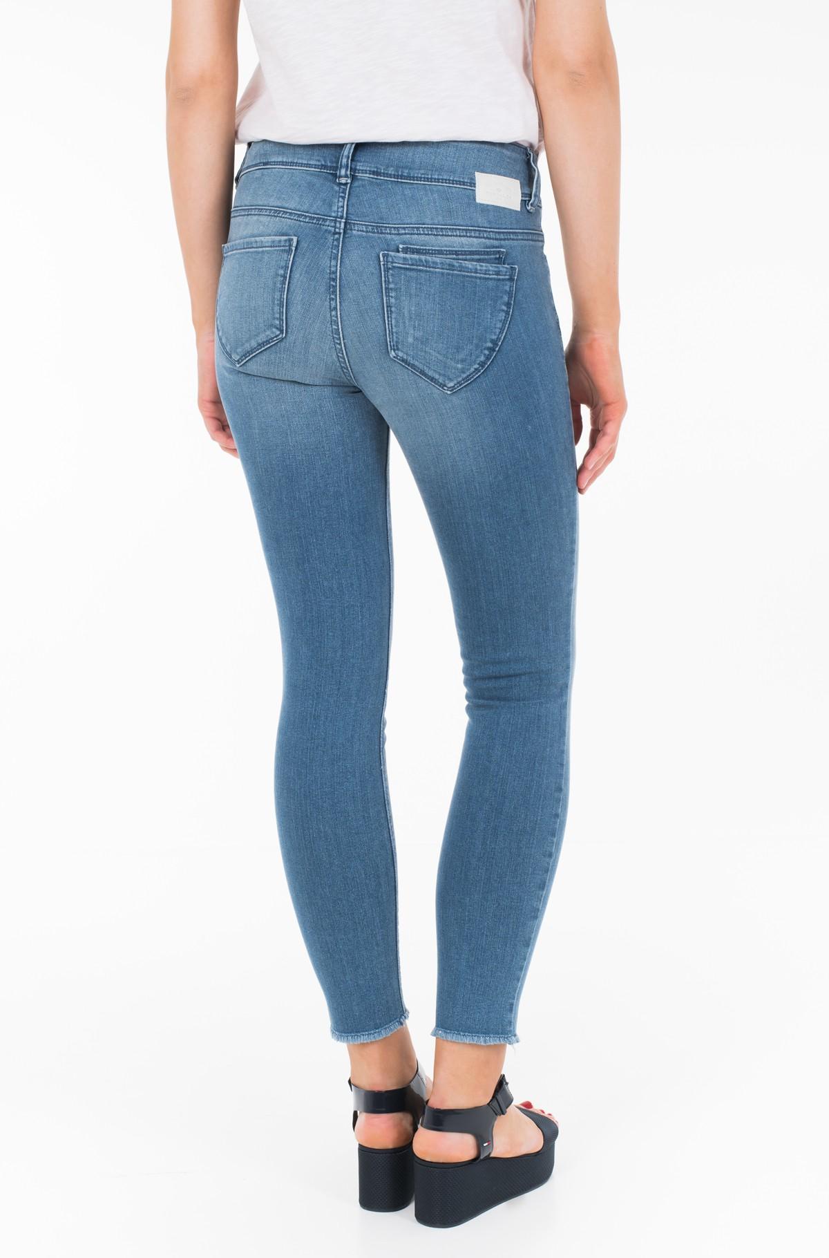 Džinsinės kelnės 1009632-full-2