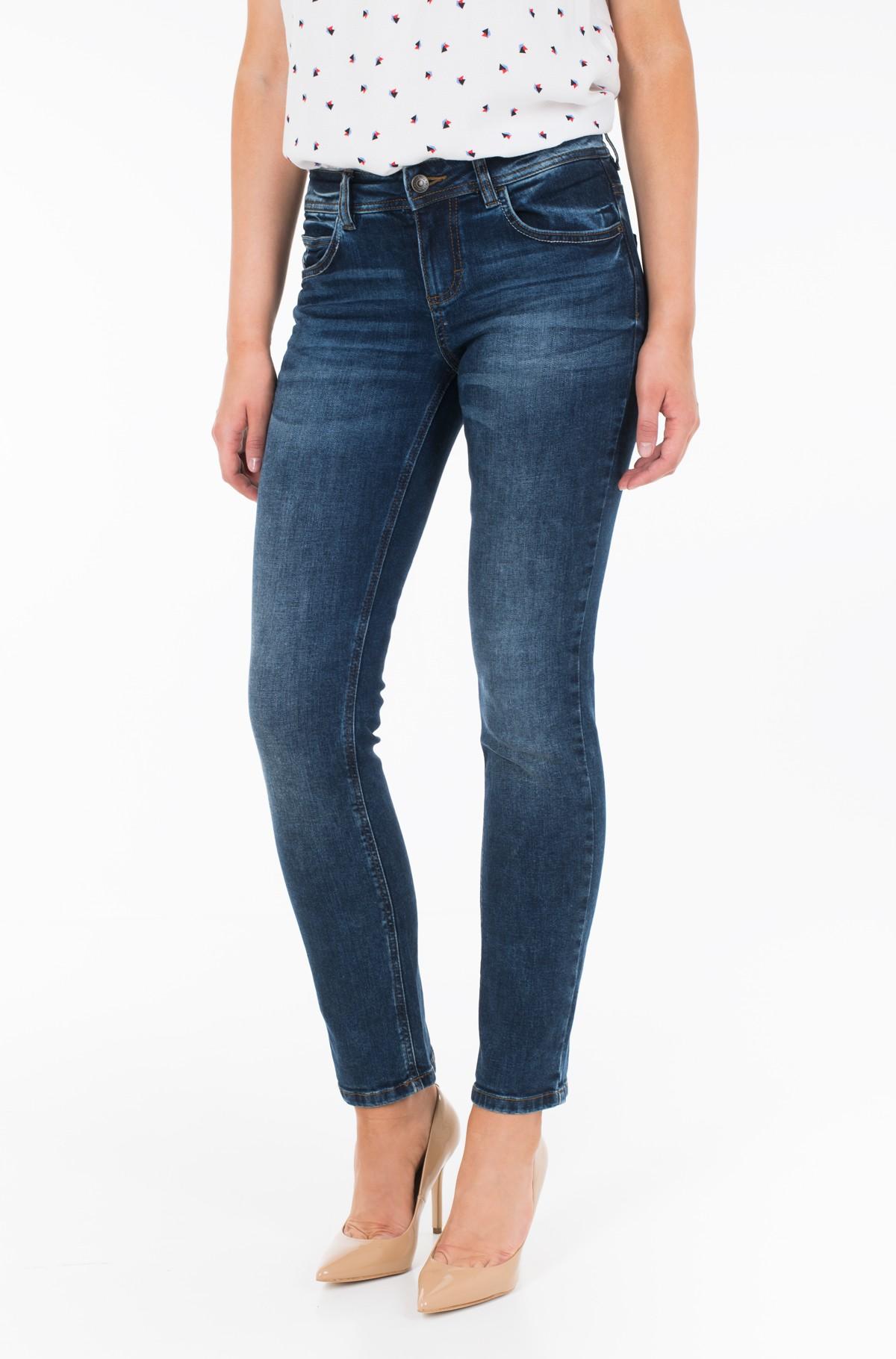 Džinsinės kelnės 1008119-full-1