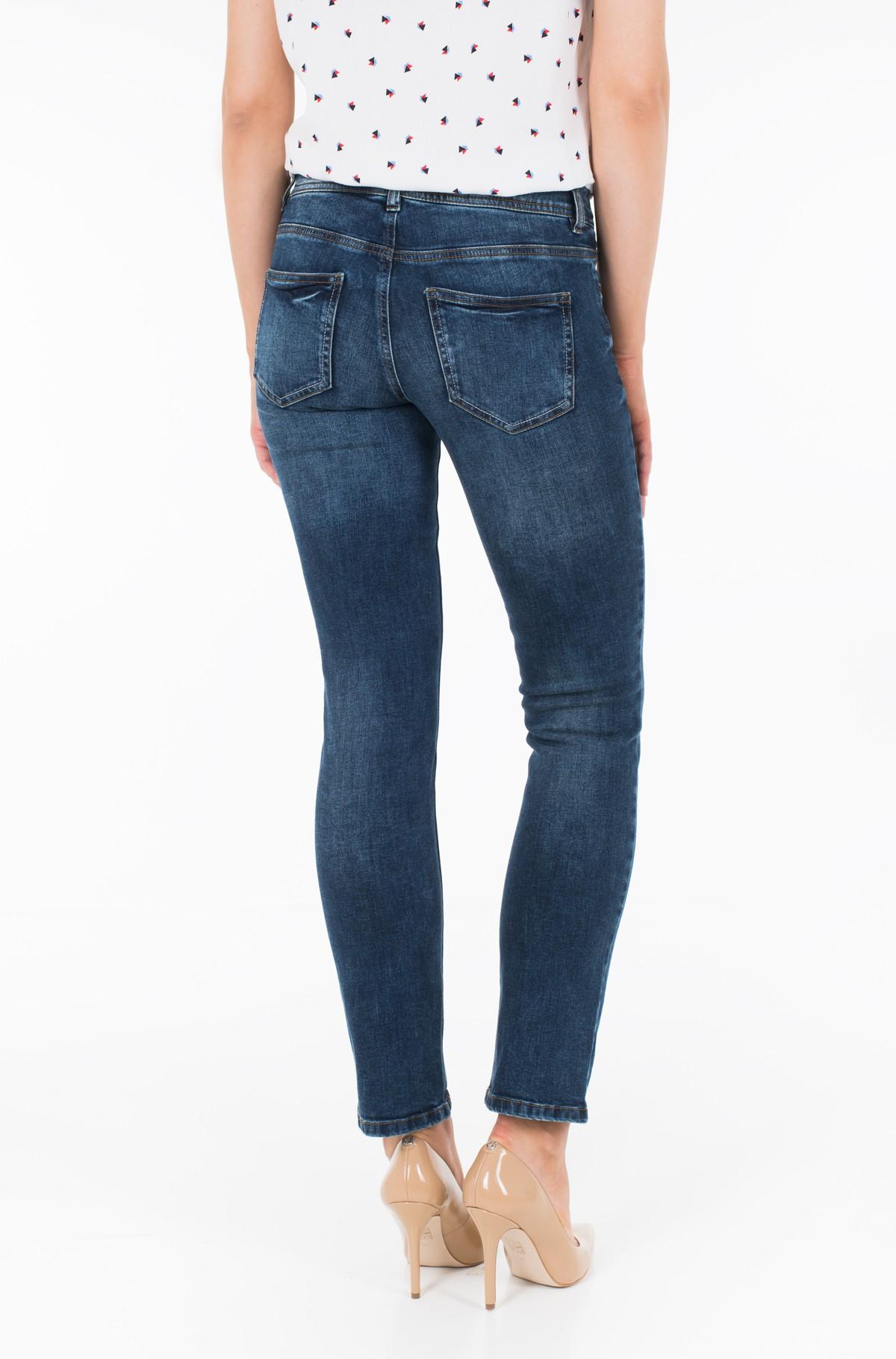 Džinsinės kelnės 1008119-full-2