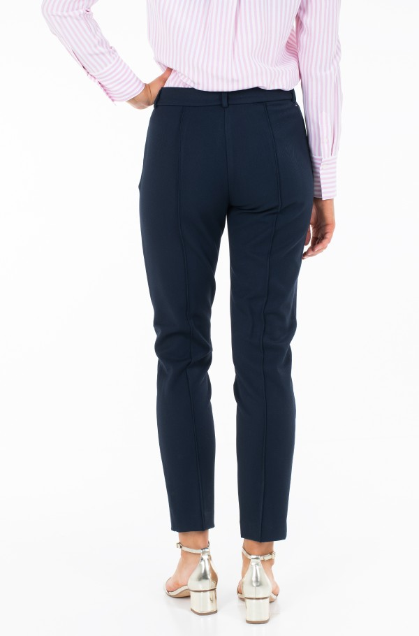 ANDREA T2 PANT-hover