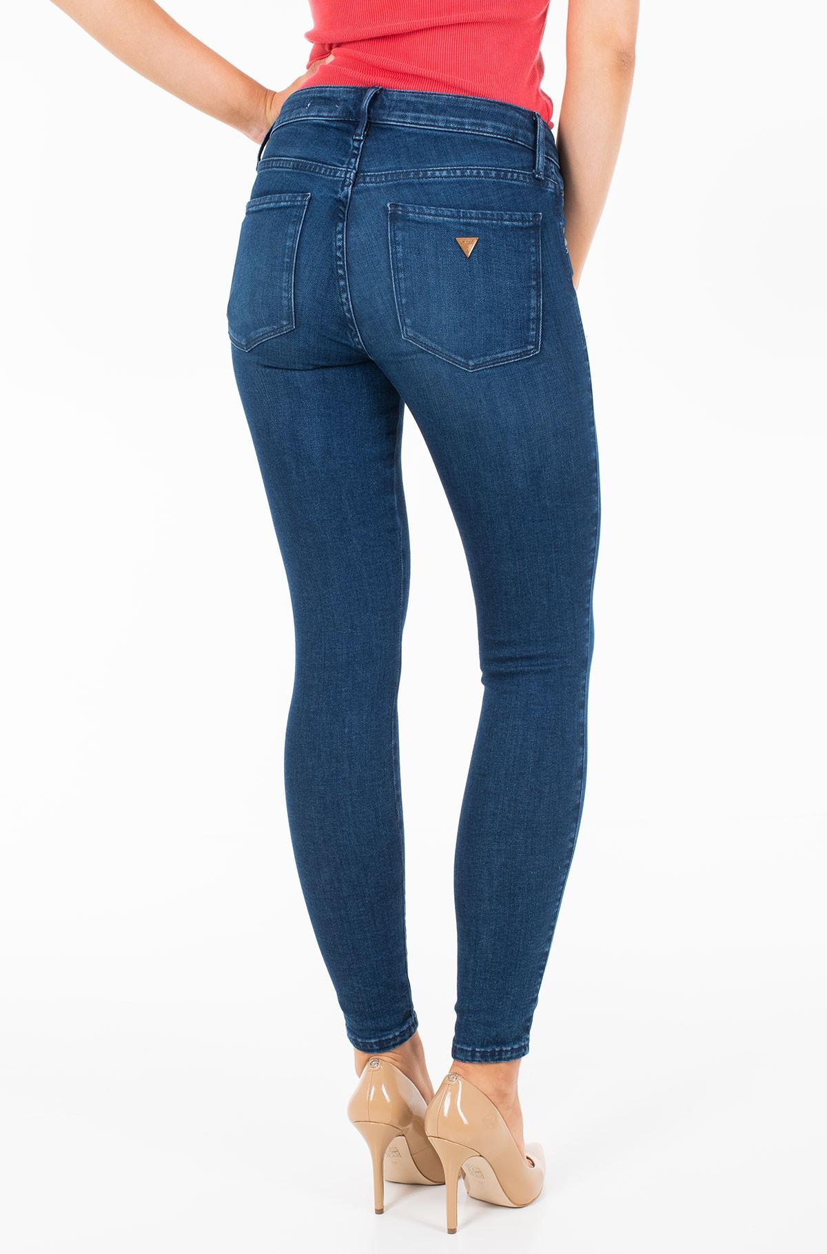 Jeans WB9AJ3 D3NQ0-full-2