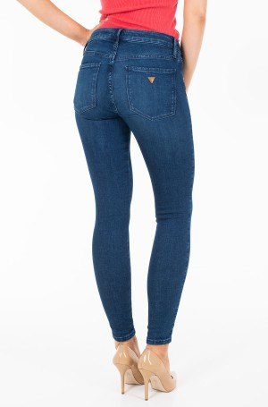Jeans WB9AJ3 D3NQ0-2