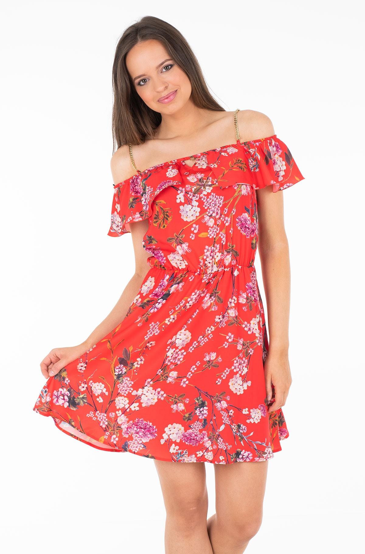 Suknelė Eleri03-full-1