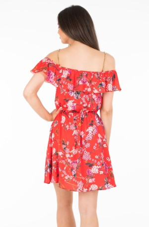 Suknelė Eleri03-2