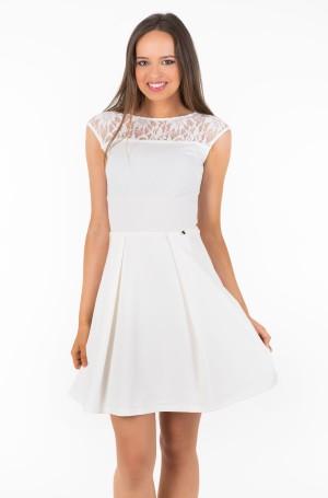 Kleit Ulla-1