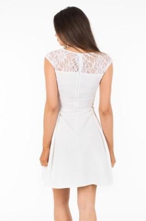 Kleit Ulla-2