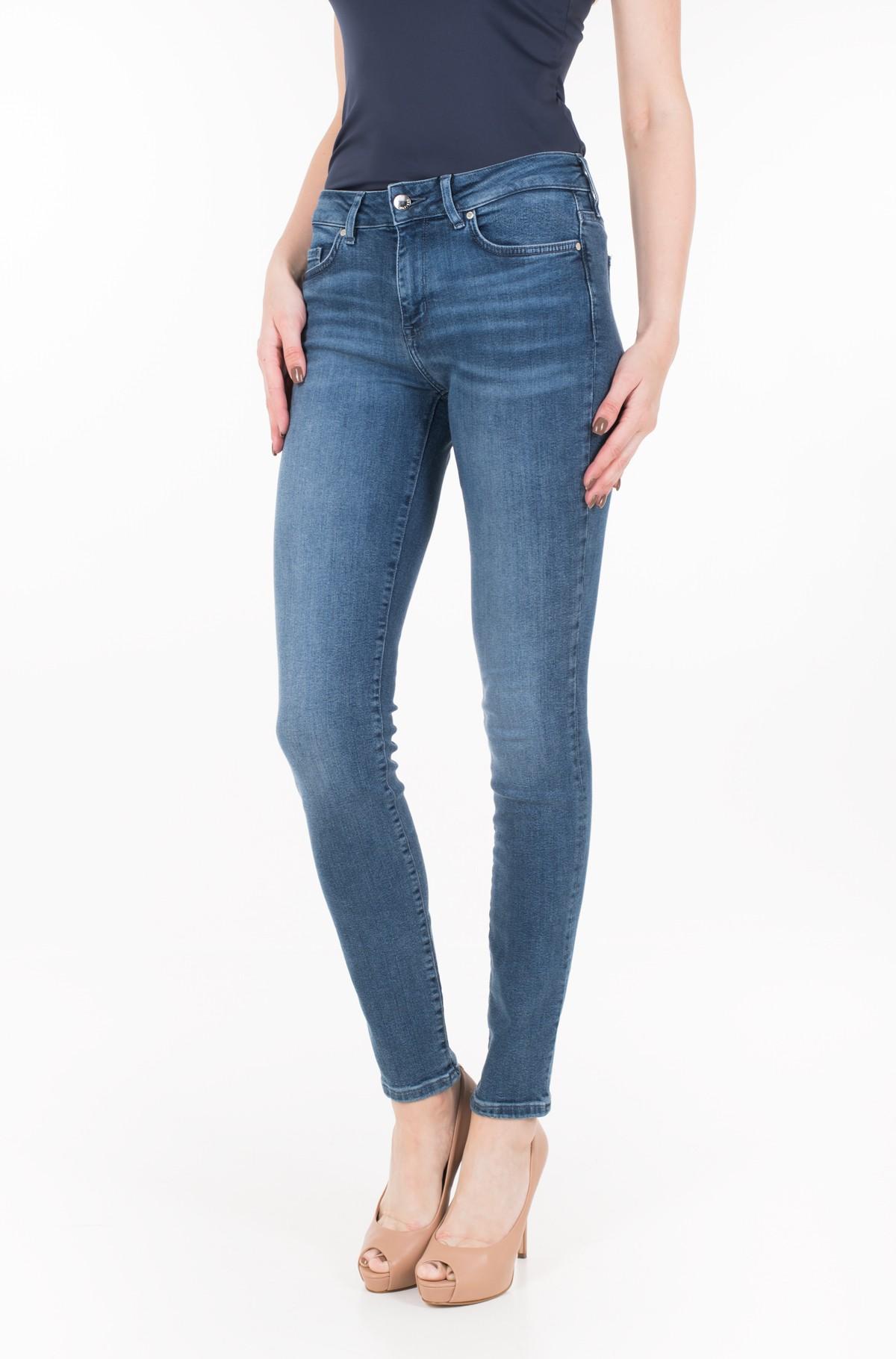Jeans VENICE SLIM RW KELLY-full-1