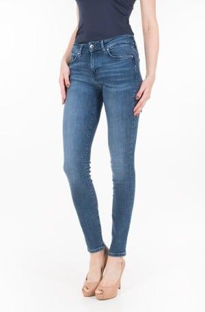 Jeans VENICE SLIM RW KELLY-1