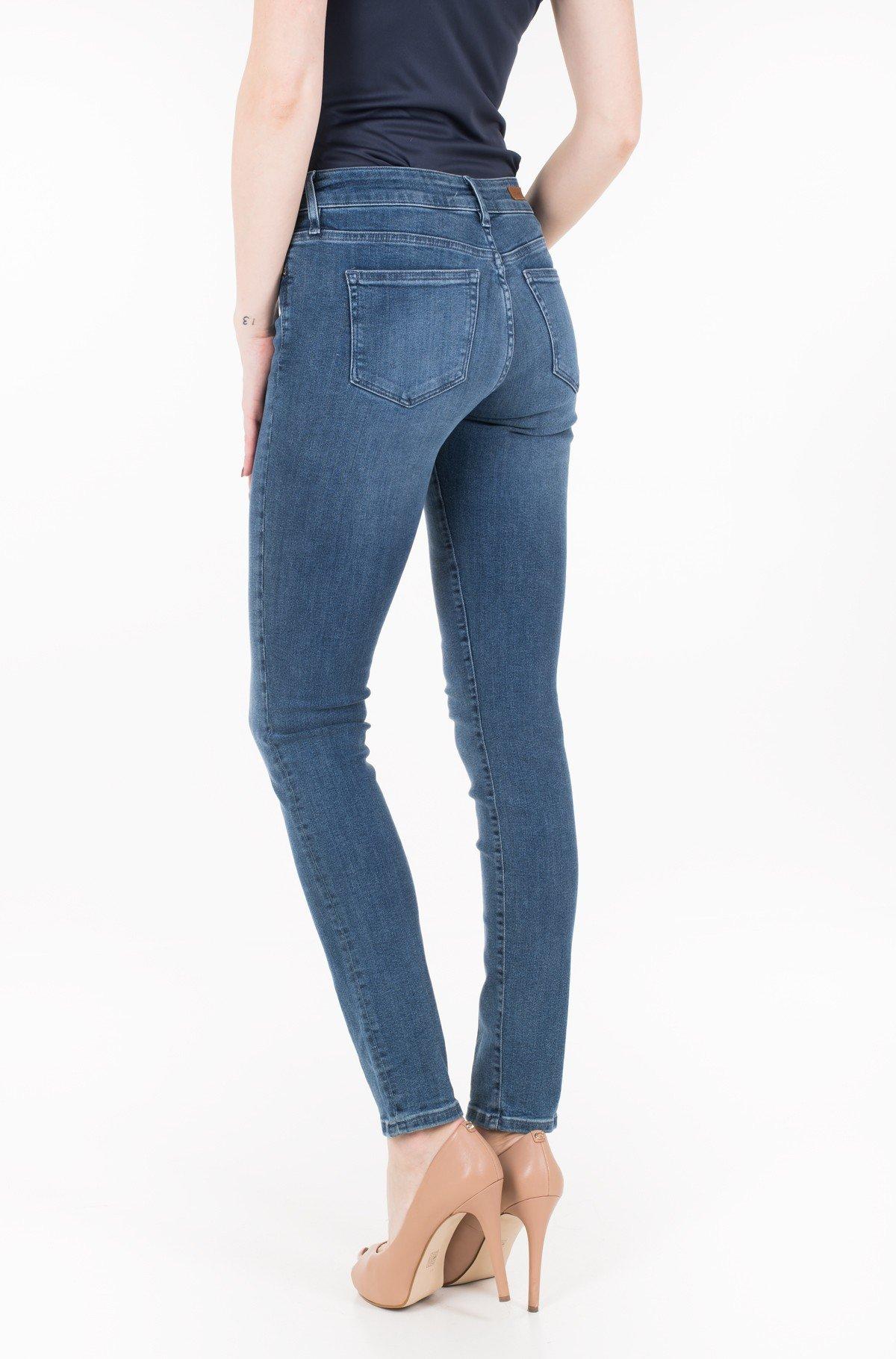 Jeans VENICE SLIM RW KELLY-full-2