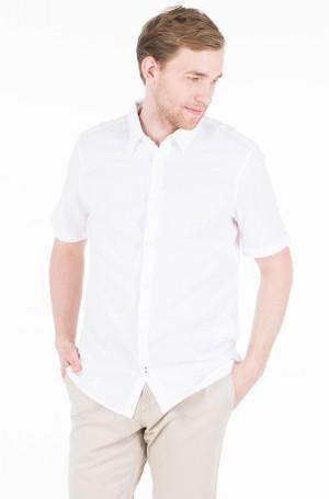 Marškiniai su trumpomis rankovėmis 1008844-1
