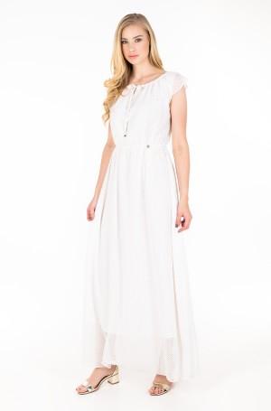 Kleit Mona02-2