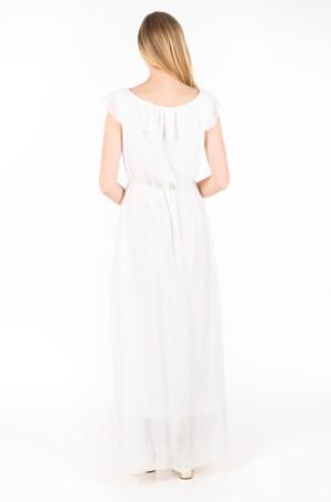 Kleit Mona02-3
