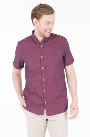 Marškiniai su trumpomis rankovėmis 1009358-1